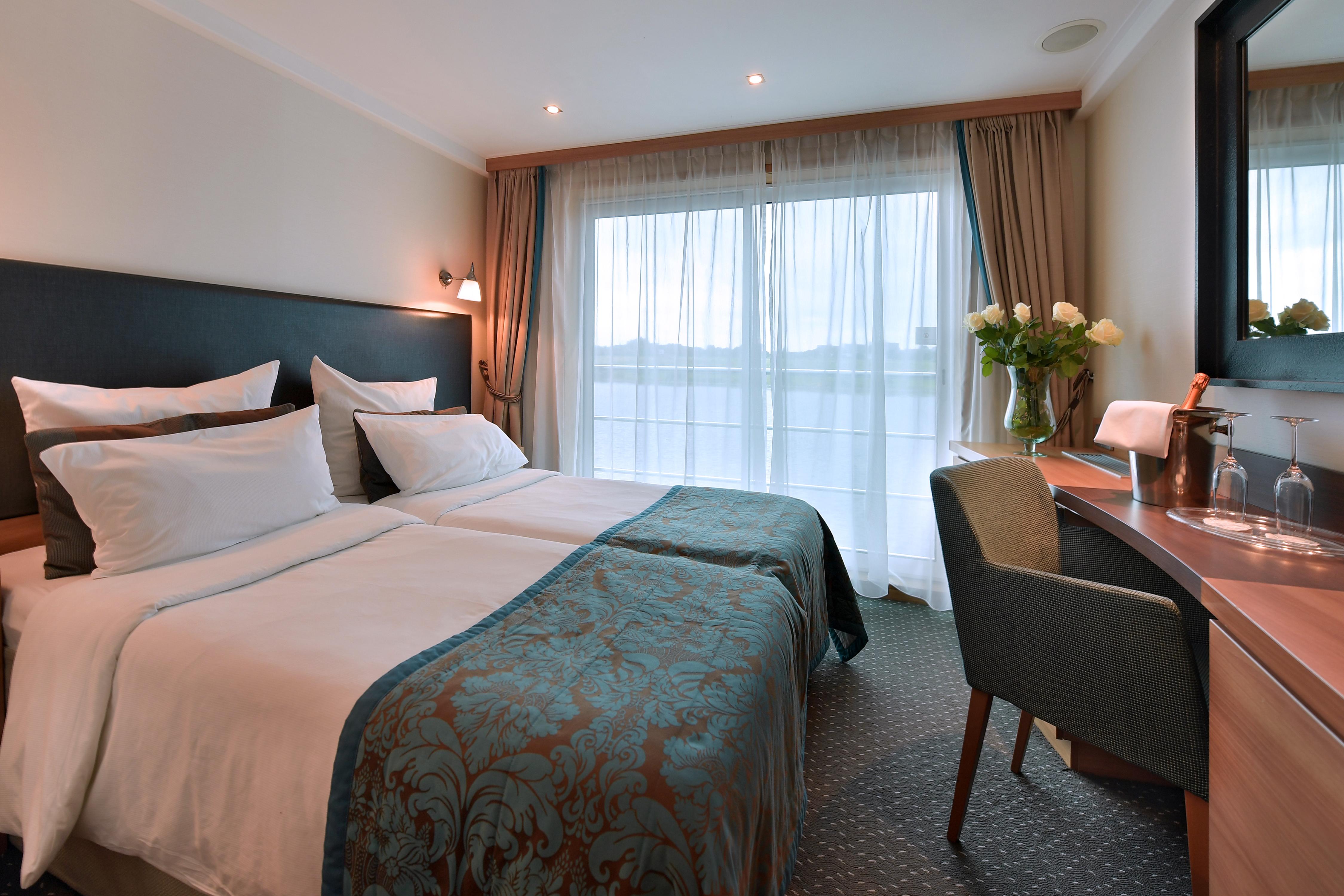 Dusseldorf Mese Hotel Prowein