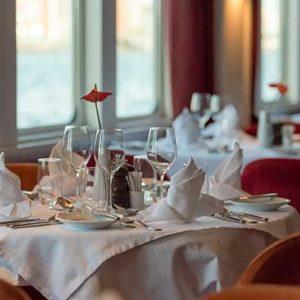 hotelship-ids-restaurant-messe
