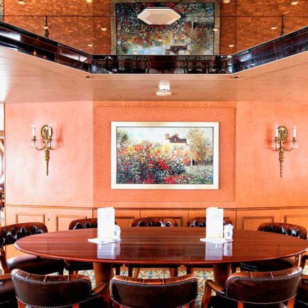 ms-swiss-pearl-ISH-lounge